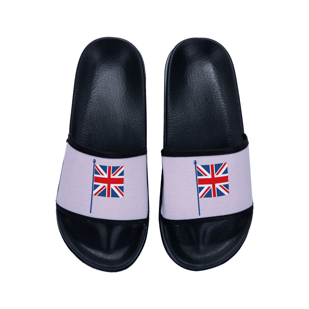 XINBONG Boys Girls In Summer Casual Beach Wear Flip Flops Indoor Floor Slipper Little Kid//Big Kid