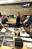 img - for Quinebaug Valley Community College 24-Hour Comics Day 2017 book / textbook / text book