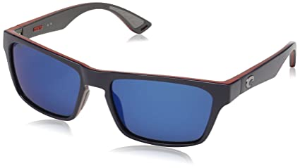 835b46a862 Image Unavailable. Image not available for. Color  Costa Del Mar  HNO104OGGLP Hinano Sunglass