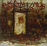 Mob Rules by Rhino