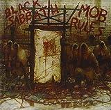 Mob Rules by BLACK SABBATH (2013-09-17)