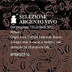 100-capsule-compatibili-Nespresso-selezione-Argento-Vivo-Intensita-12