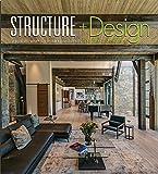Structure + Design
