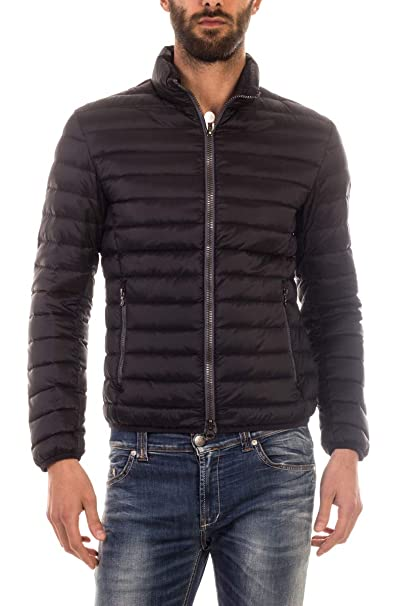Piumino uomo Colmar Original art 1279 1MQ giacca giubbotto