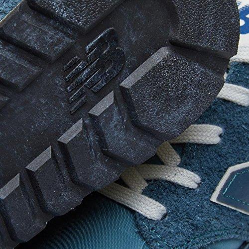 Nuevo Equilibrio Unisex-erwachsene U520v1 Zapatilla Ánade Azul-azul Verde Azulado Ala (u520ab) La mejor venta para la venta Venta a bajo costo Nuevos precios más bajos Confiable en línea Imágenes para la venta gb96KAtS