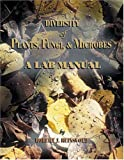 Diversity of Plants Fungi and Microbes : A Lab Manual, Reinsvold, Robert j and Reinsvold, 075751314X