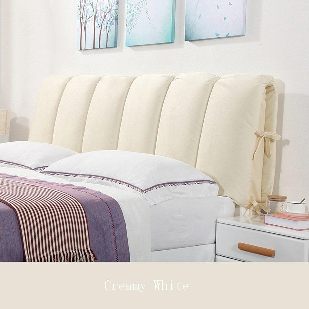 Cuscini da lettura zen cart l 39 arte dell 39 e commerce - Cuscini schienale divano ...