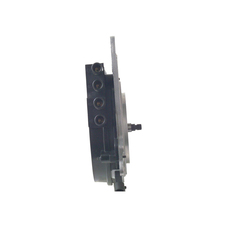Cardone Select 84-1832 New Ignition Distributor