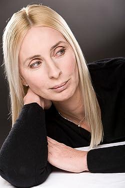 Kristine Weitzels
