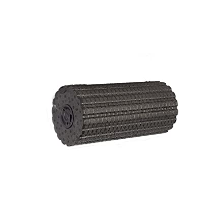 Amazon.com: Electric Vibration Massage Foam Roller Yoga ...