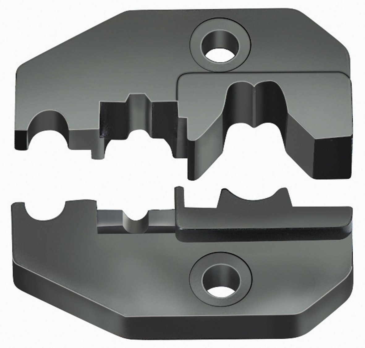 Tool Aid S and G 18929 Die Set for Spark Plug Terminal