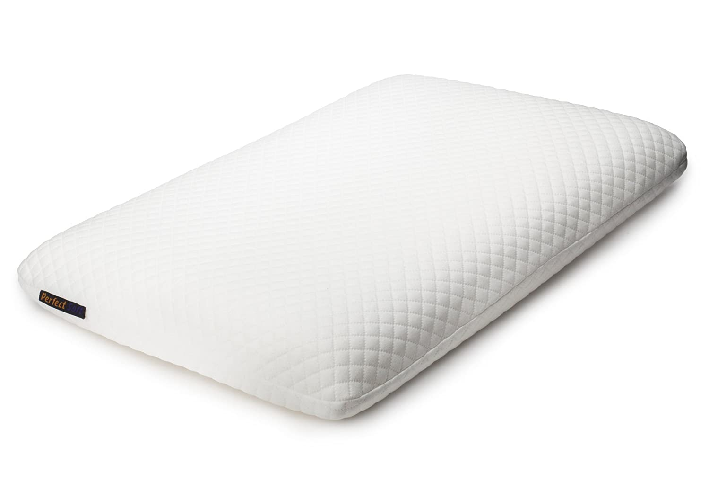 skinny pillow