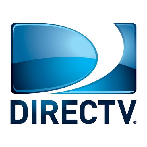 DirecTV (Company)