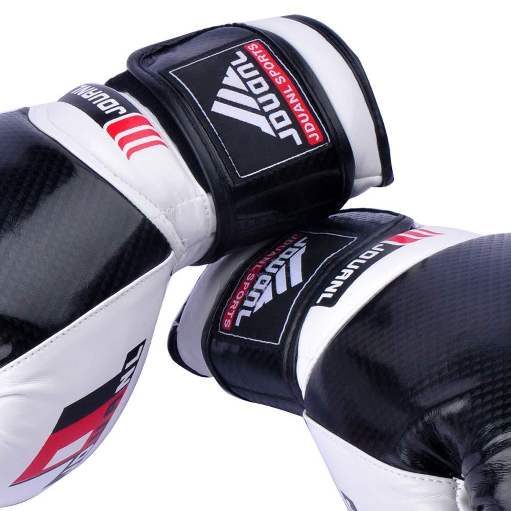 PC-boxing gloves LℜY Boxhandschuhe Männer Männer Männer Und Frauen Erwachsene Handschuhe Training Muay Thai Boxhandschuhe B07H97TBWQ Boxhandschuhe Umweltfreundlich 472ac1