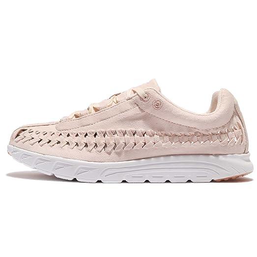 Nike Mayfly Woven Sneakers Gr. US 7.5 gkn0AG2