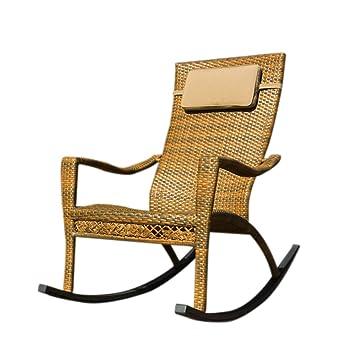 Tortuga Outdoor MAR RC Maracay Rocking Chair,
