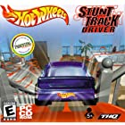 Hot Wheels Stunt Track Driver (Jewel Case) – PC