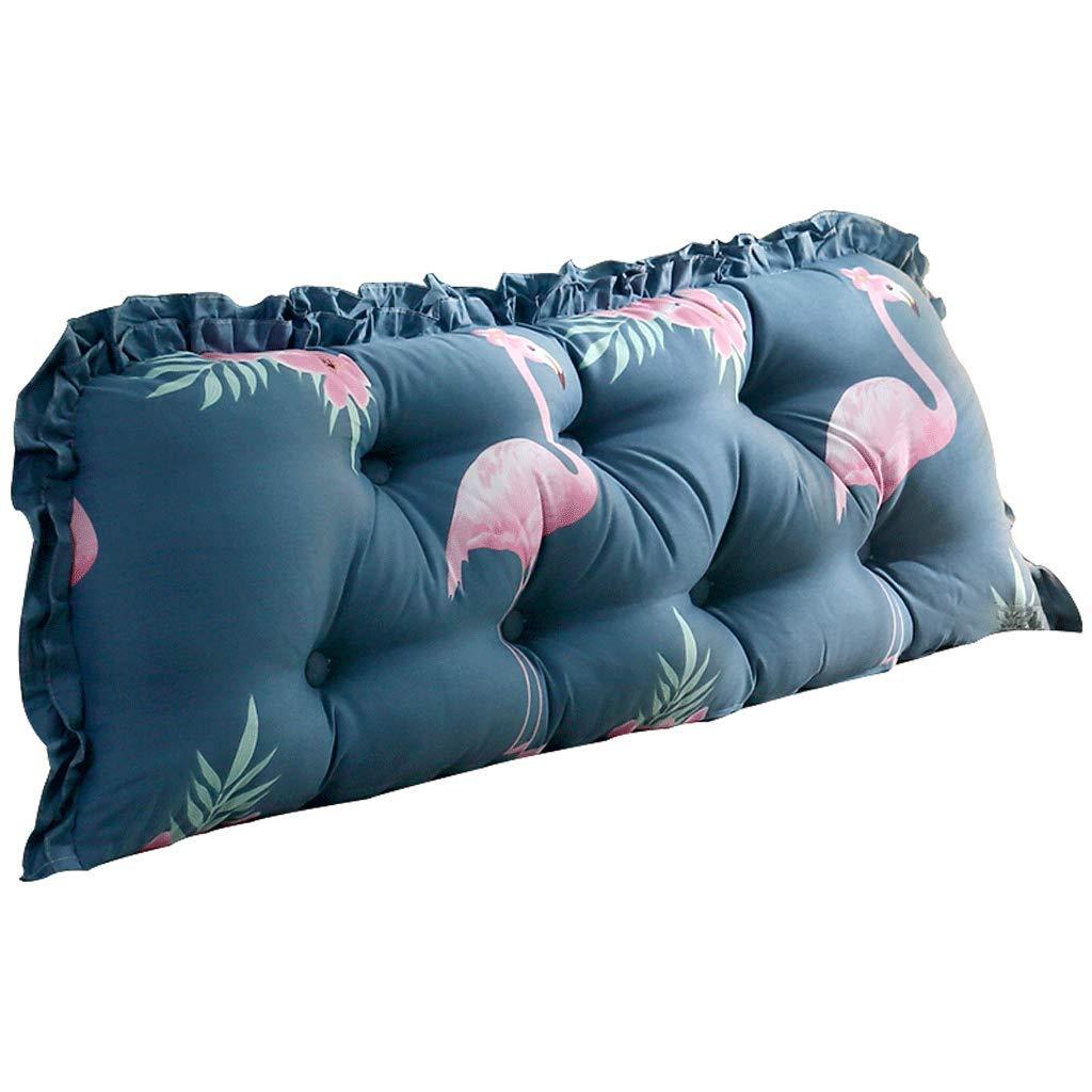 超格安一点 ベッドサイド 180x15x45cm あと振れ止めのクッションの枕元はベッドヘッドなしでベッドを合わせて疲労の満ちるスポンジを取り除きます (サイズ さいず (サイズ : 180x15x45cm) B07RJCP39F B07RJCP39F 180x15x45cm, ゴムシート切売り 工具ジェイピー:ae5f5644 --- leadjob.us