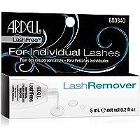 Ardell LashFree Individual Eyelash Adhesive Remover, Wimpern Entferner für Individuals, Lösemittel zur Entfernung…