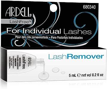 ((1 Pack)) - Ardell Lashfree Remover 5 ml