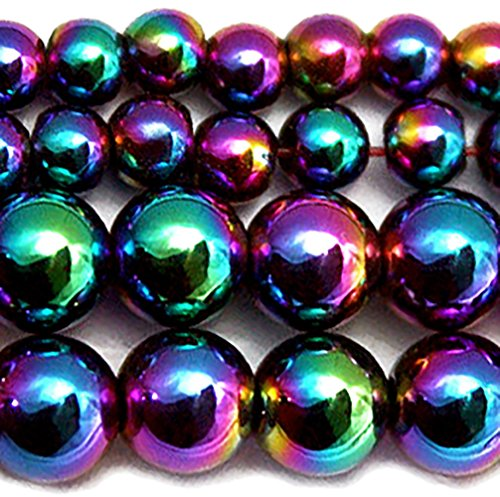 Luxury & Custom {6mm} of Approx 70 Individual Loose Small Size Round