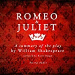 Romeo and Juliet: a Summary of the Play by William Shakespeare | Charles Lamb