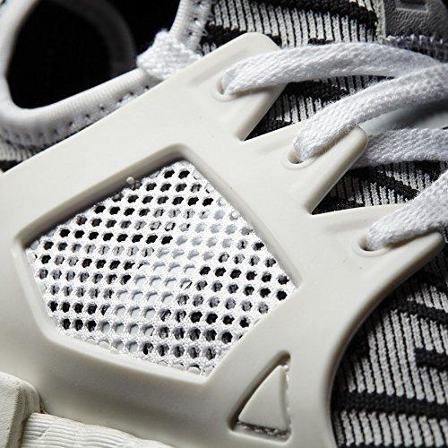 3 Sapatilha Pk 1 Nmd Adidas Tamanho Homens xr1 Adidas 39 Originals wxAvqSpg