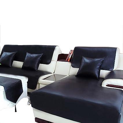 Pleasant Amazon Com Lzr Anti Slip Armless Pet Dog Sofa Cover Couch Download Free Architecture Designs Scobabritishbridgeorg