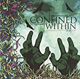 Ashes of a Fallen Kingdom by Confined Within (2011-05-23)