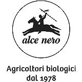 ALCE NERO Omogeneizzato di Mela biologico