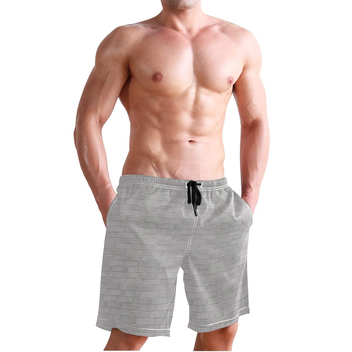 Signore Esercizi Tridimensionali Nj023 S KJGFGHK Stampa Pantaloni Attillati Pantaloni Fitness Yoga
