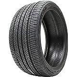 Westlake SA07 Performance Radial Tire - 235/40ZR18