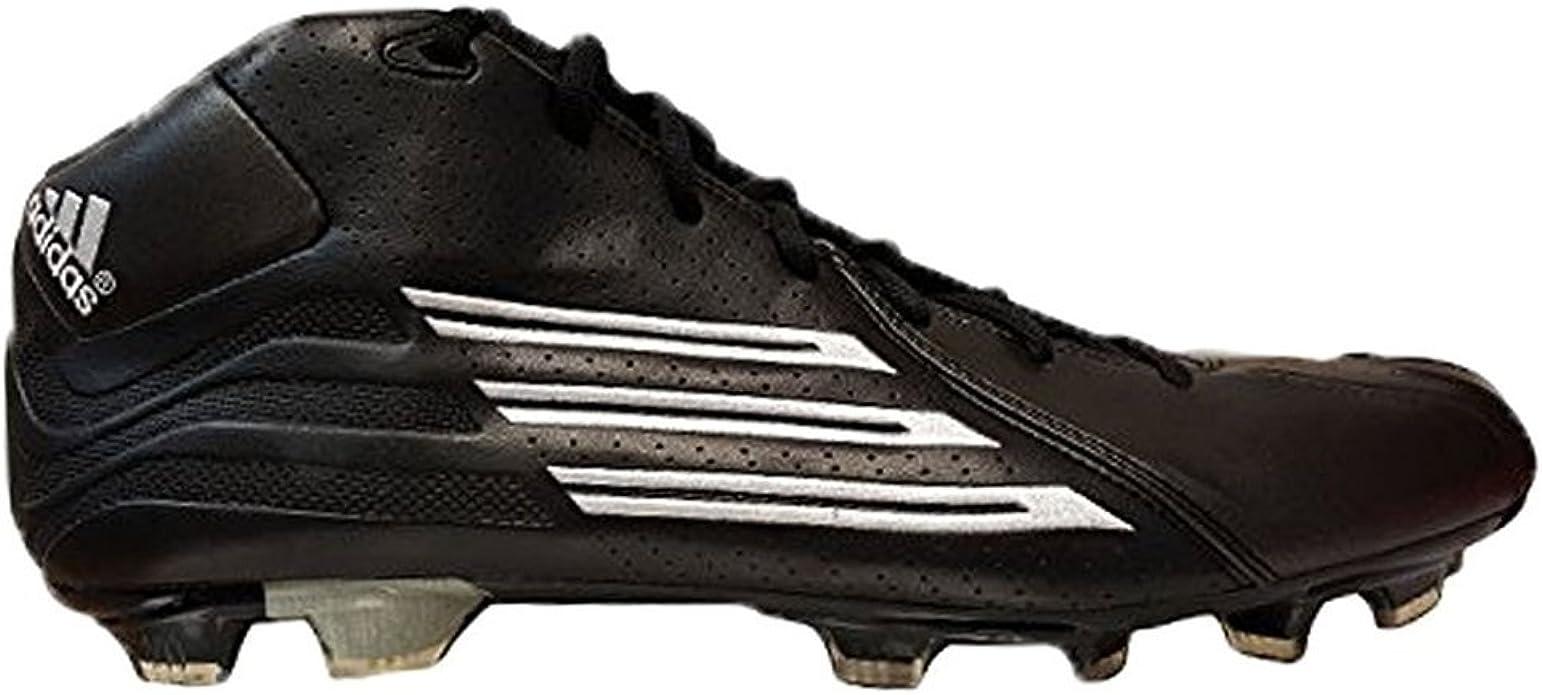 Adidas Scorch 3/4 TRX 036025 - Zapatillas para hombre, color ...