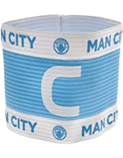 Manchester City Football Club - Fascia da Capitano