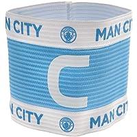 Manchester City F.C. - Brazalete de capitán del