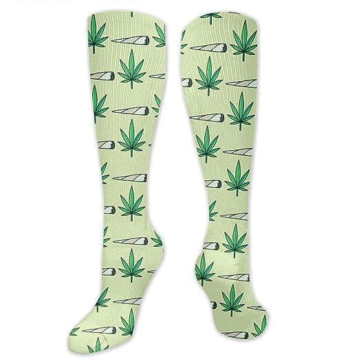 Amazon com: Marijuana Weed Smoking Cigarette Cigs Pattern