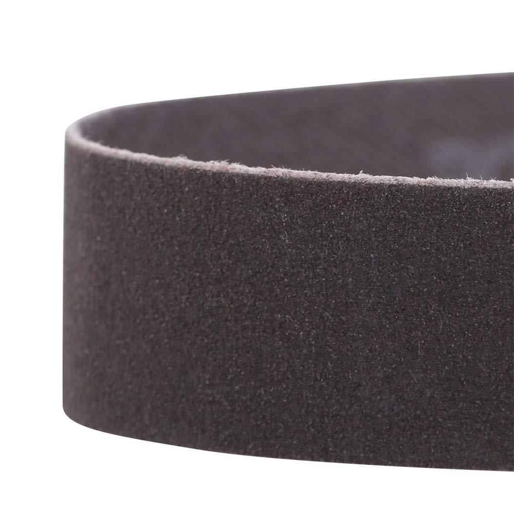 Cinturón de lija para afilador, cinturón de lijado abrasivo ...