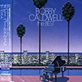 The Best of Bobby Caldwell