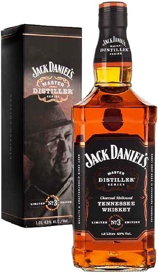 jack daniels 1l karton kaufen