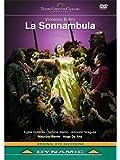 Bellini: La Sonnambula [DVD] [2011] [NTSC] [2000]