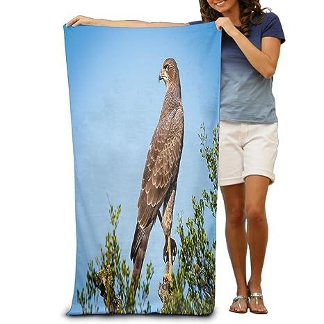 Gran Fantasía de playa tamaño grande toalla de playa piscina toalla, toallas de baño para