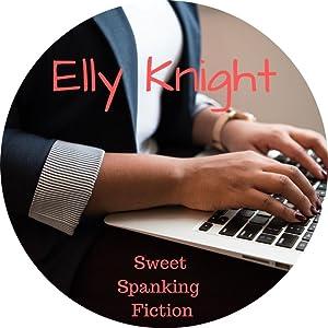 Elly Knight