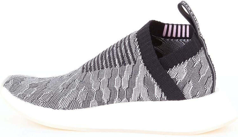 registratore salario carboidrato  Amazon.com | adidas - NMD CS2 Primeknit Women Core Blackwonder Pink -  BY9312 | Shoes