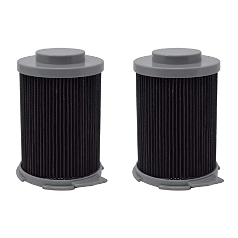 Replacement Hoover Windtunnel Bagless Canister Vacuum Filter Part # 59134033