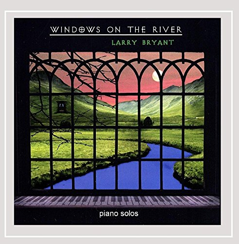 (Windows On the River)