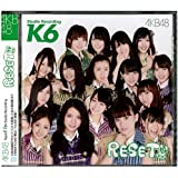 Amazon | team K 6th stage RESE...