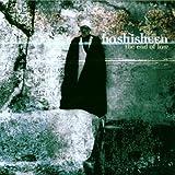 Hashisheen End Of Law