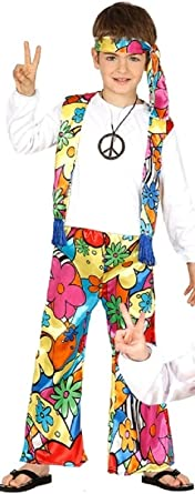 Hippie Peace Love Bling Booty Shorts-70/'sCostume-70/'sOutfit-70/'sAttire-DiscoClothes-HippieCostume-70/'sShorts