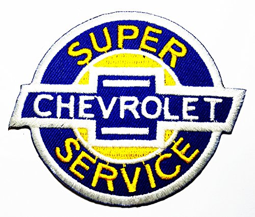 chevrolet-super-service-motorsport-racing-car-logo-patch-sew-iron-on-embroidered