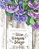 img - for Help Club for Moms: The Wise Woman Stays book / textbook / text book